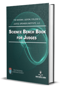 Science Bench Book