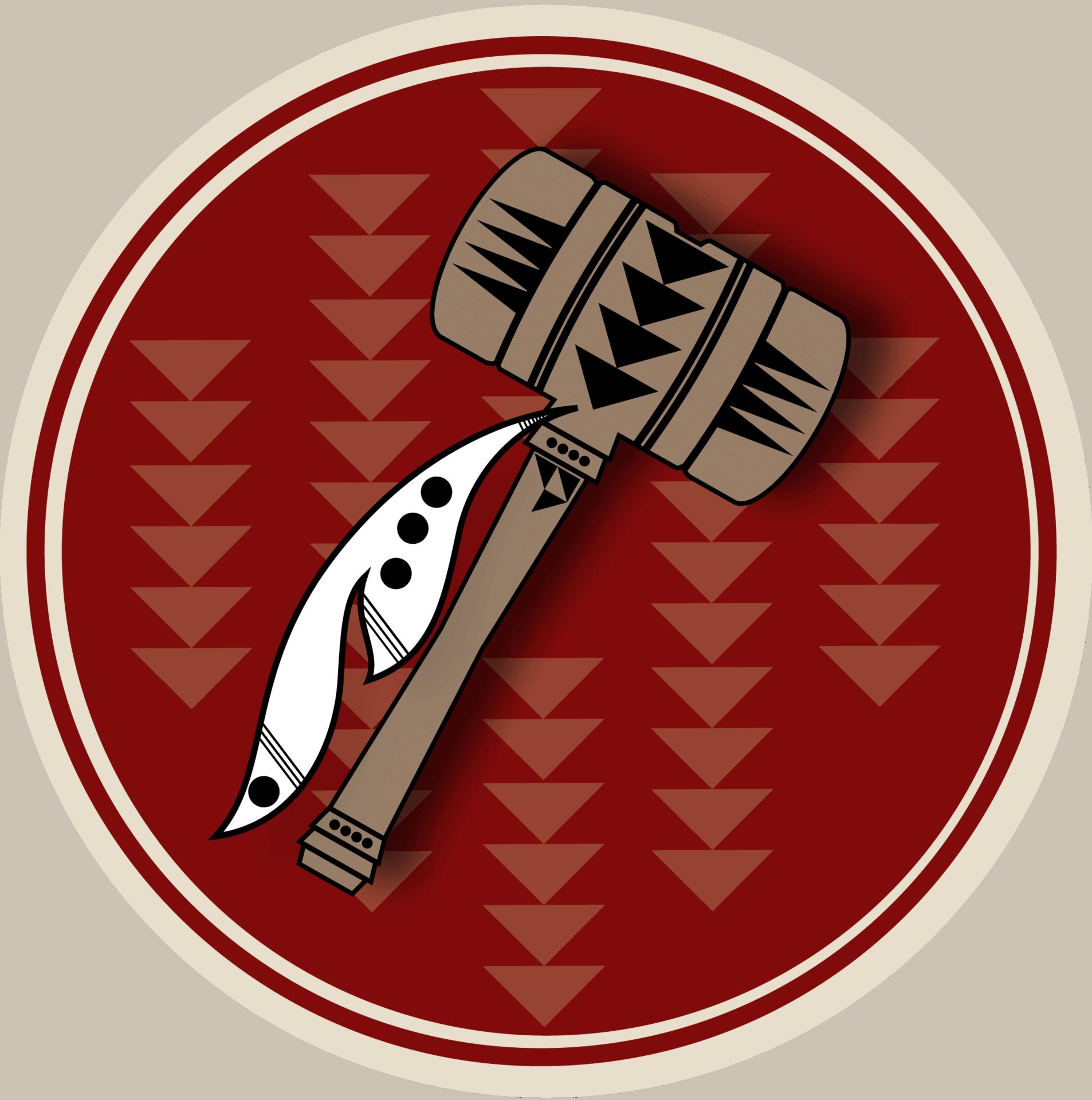 NTJC Emblem