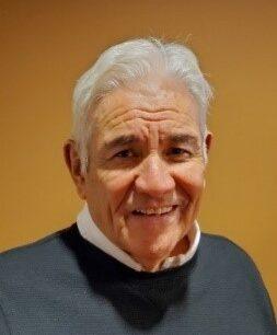 Photo of Hon. William D. Johnson