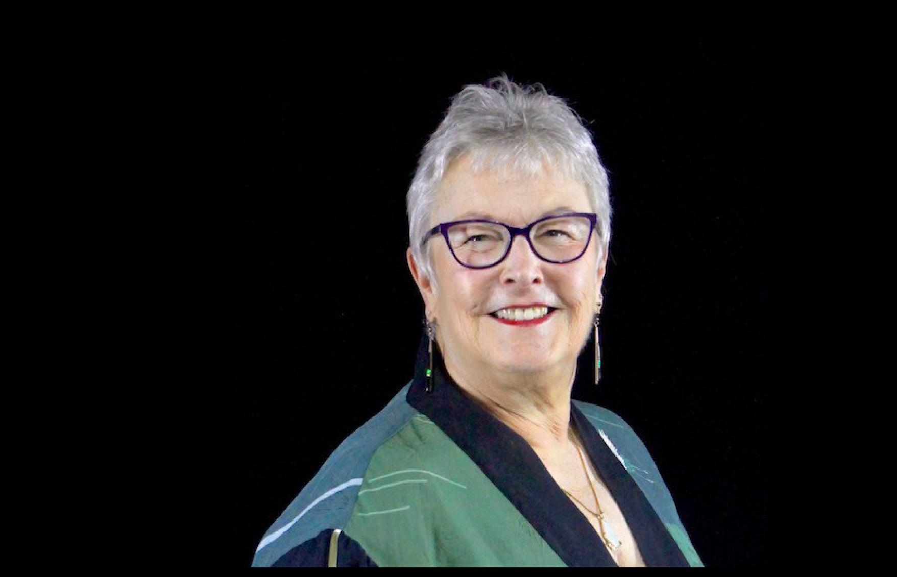 Hon. Peggy Hora